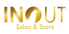 IN OUT Salon & Store